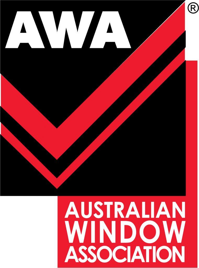 Logo-AWA-Hi-Res