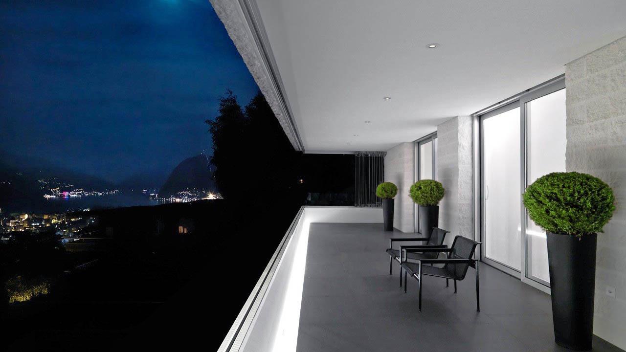 Tacita-Shaw-Clear-Edge-Balcony-Open-Night